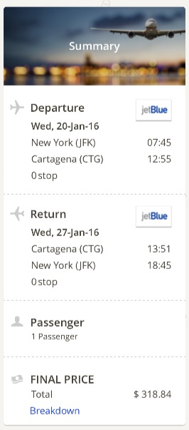 new-yrk-to-cartagena