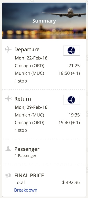 chicago-to-munich