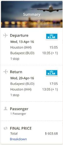 houston-to-budapest