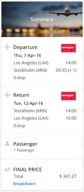 los-angeles-to-stockholm