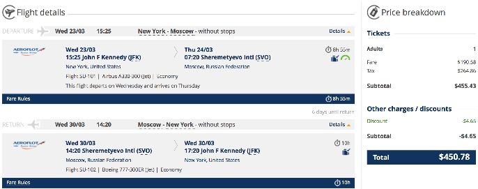 new-york-to-moscow