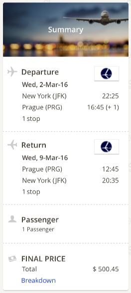 new-york-to-prague
