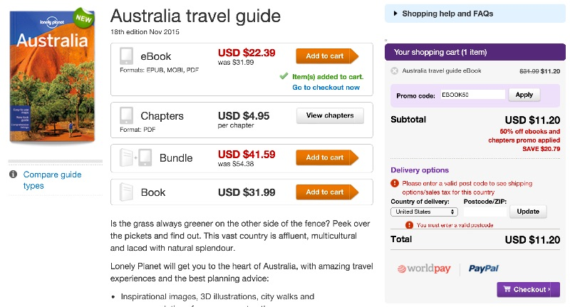 Australia_travel_guide_travel_guidebook_–_Lonely_Planet_Shop