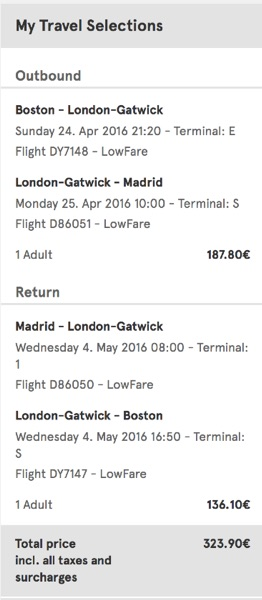 boston-to-madrid