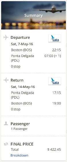 boston-to-ponta-del-gada-portugal-azores