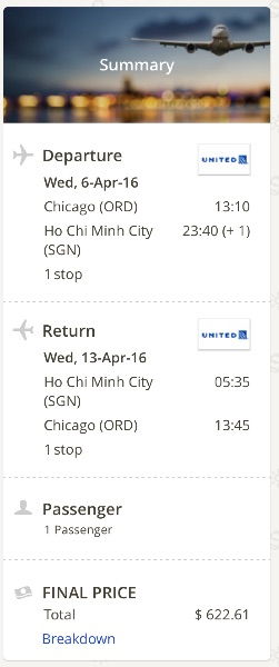 chicago-to-ho-chi-minh