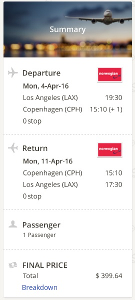 los-angeles-to-copenhagen