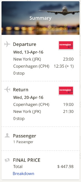 new-york-to-copenhagen