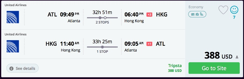 Atlanta_to_Hong_Kong