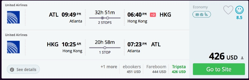 Atlanta_to_Hong_Kong_flights