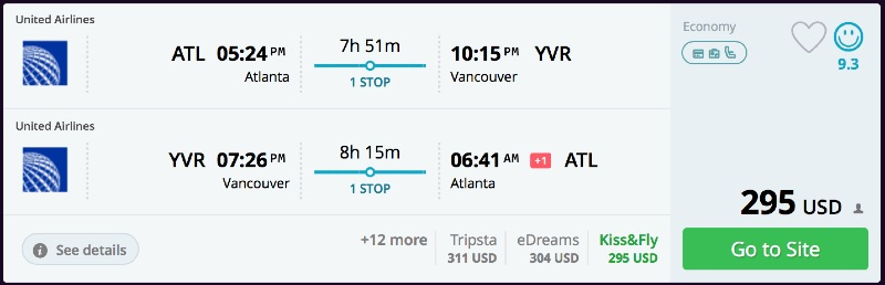 Atlanta_to_Vancouver_flights