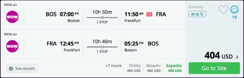 Boston_to_Frankfurt_flights_r:t