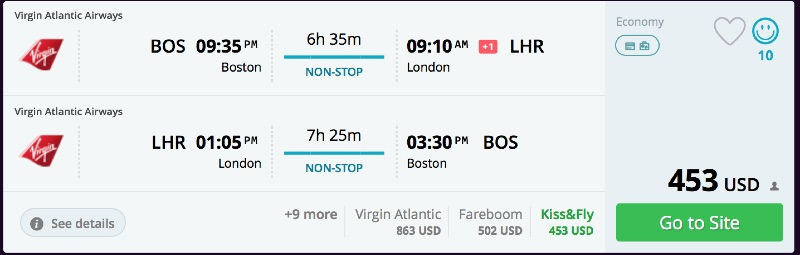 Boston_to_London_flights