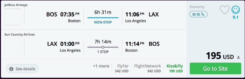 Boston_to_Los_Angeles_flights-rt