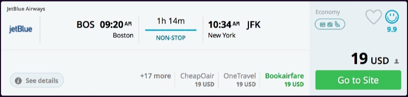 Boston_to_New_York_flights