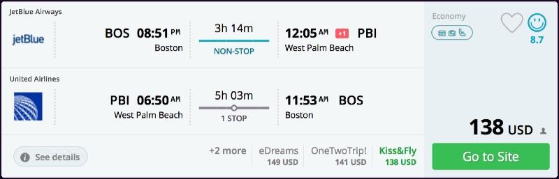 Boston_to_West_Palm_Beach_flights-r:t