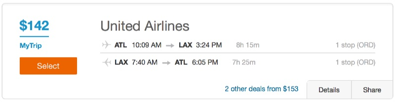 Cheap_flights_from_Atlanta_to_Los_Angeles