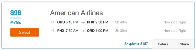 Cheap_flights_from_Chicago_to_Phoenix