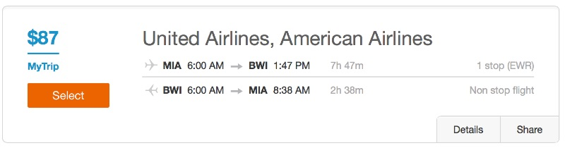 Cheap_flights_from_Miami_to_Washington_D_C