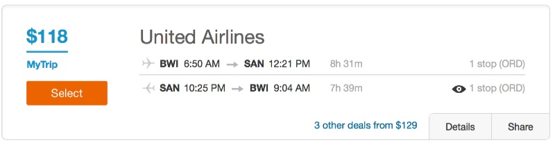 Cheap_flights_from_Washington_D_C__to_San_Diego