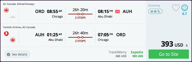 Chicago_to_Abu_Dhabi_flights
