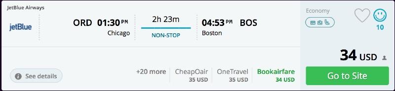 Chicago_to_Boston_flights