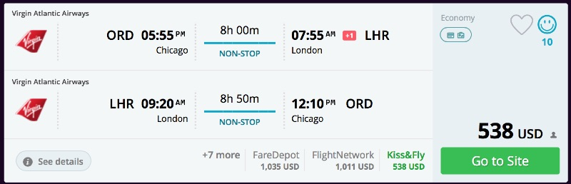 Chicago_to_London_flights_-