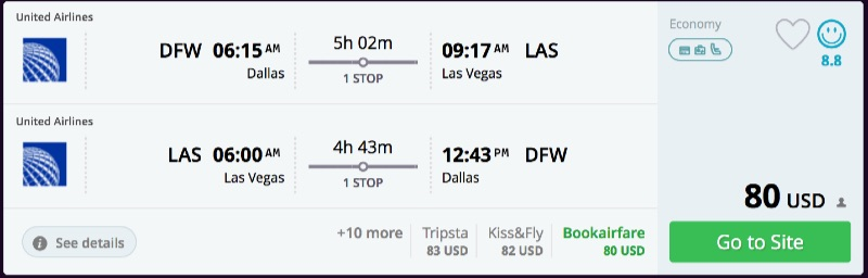 Dallas_to_Las_Vegas_flights
