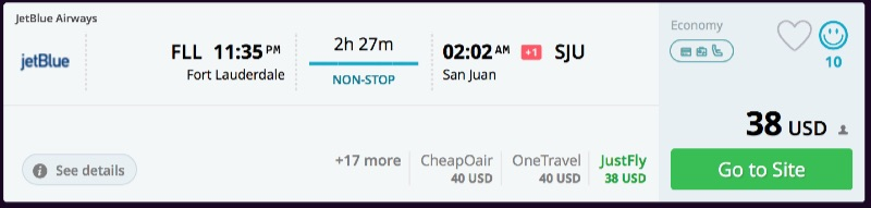 Fort_Lauderdale_to_San_Juan_flights-ow