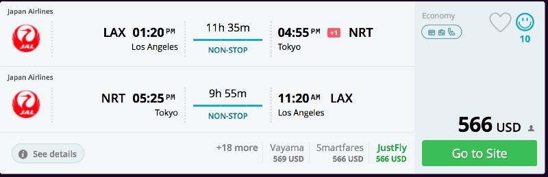Los_Angeles_to_Tokyo_flights
