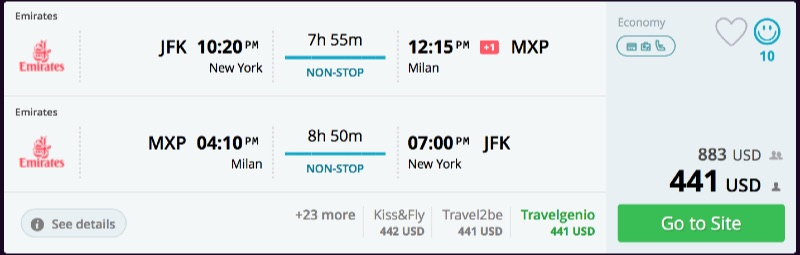 New_York_to_Milan_flights-emir