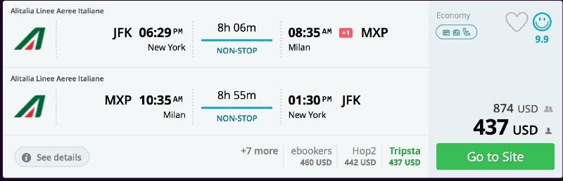 New_York_to_Milan_flights_alitalia