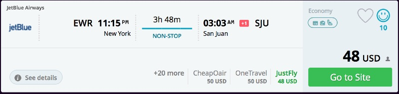 New_York_to_San_Juan_flights_ow