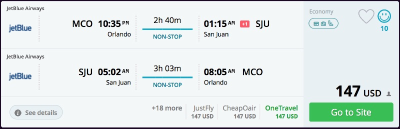Orlando_to_San_Juan_flights