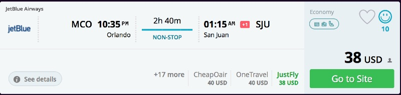 Orlando_to_San_Juan_flights_ow