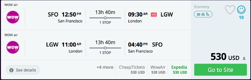 San_Francisco_to_London_flights