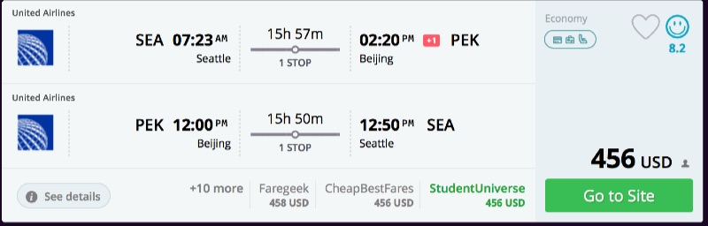 Seattle_to_Beijing_flights