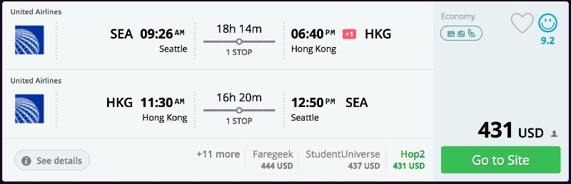 Seattle_to_Hong_Kong_flights