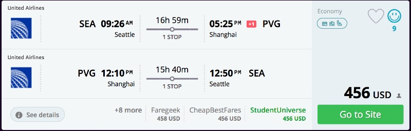 Seattle_to_Shanghai_flights