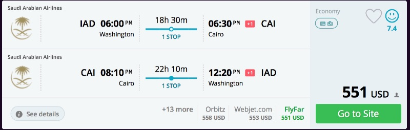 Washington_DC_to_Cairo_flights