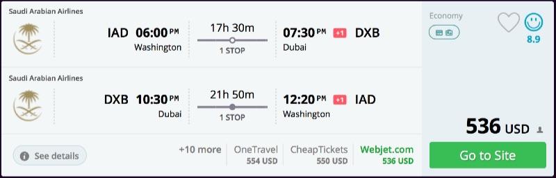 Washington_DC_to_Dubai_flights_-_momondo