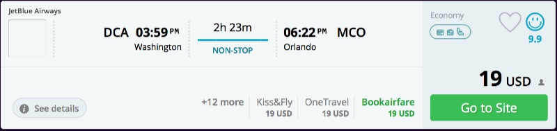 Washington_DC_to_Orlando_flights