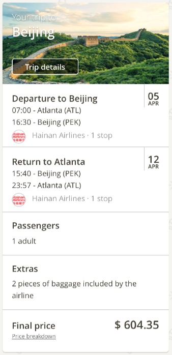 atlanta-to-beijing-china