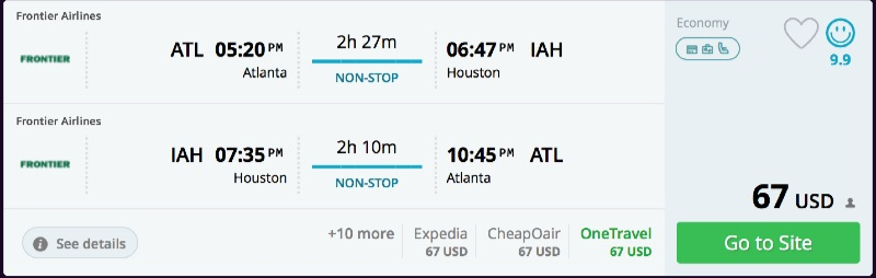 atlanta-to-houston