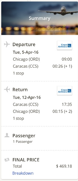 chicago-to-caracas