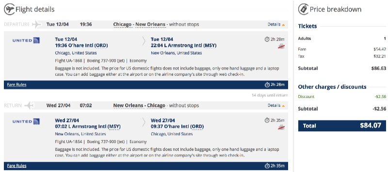 chicago-to-new-orleans