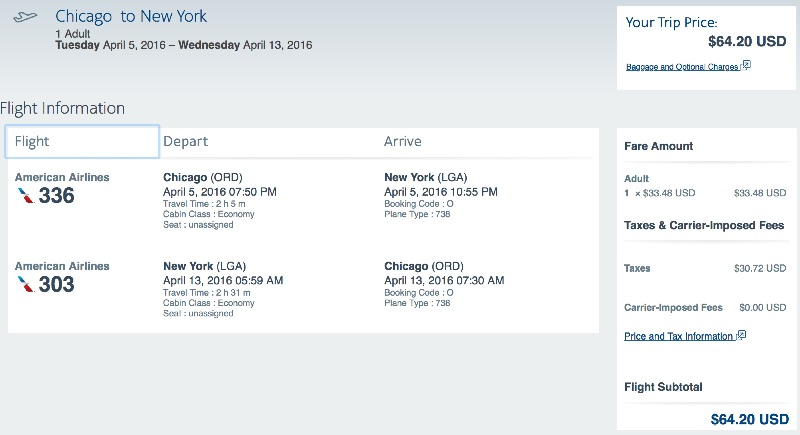 chicago-to-new-york