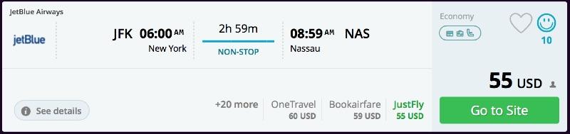 new-york-to-nassau