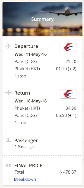 paris-to-phuket