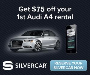 silvercar-banner-75